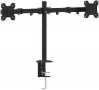 Подставка/крепление Walfix DM-400B