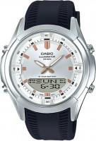 Фото - Наручные часы Casio AMW-840-7A