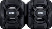Компьютерные колонки Ergo S-203