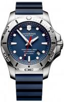 Наручные часы Victorinox V241734