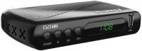 ТВ тюнер Lumax DV1108HD