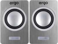 Компьютерные колонки Ergo S-2049