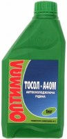 Охлаждающая жидкость Optimal Tosol A40M 1L