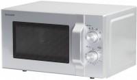Фото - Микроволновая печь Sharp R 204S