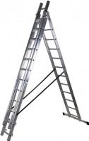 Лестница VIRASTAR DW3x12 714см