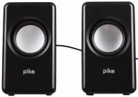 Компьютерные колонки PIKO GS-203