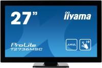 Монитор Iiyama ProLite T2736MSC-B1