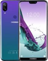 Мобильный телефон Doogee Y7