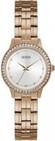 Фото - Наручные часы GUESS W1209L3