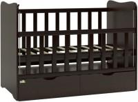 Кроватка Oris Fiona