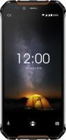 Фото - Мобильный телефон Oukitel WP1 64ГБ