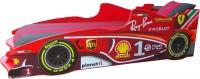Кроватка Viorina-Deko Formula 1