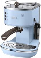Кофеварка De'Longhi Icona Vintage ECOV 310.AZ