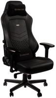 Компьютерное кресло Noblechairs Hero Real Leather