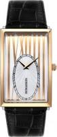 Наручные часы Romanson TL8212M2T WH