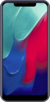 Мобильный телефон Leagoo M11 16ГБ