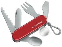 Нож / мультитул Victorinox Toy 96092.1