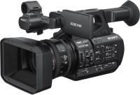 Фото - Видеокамера Sony PXW-Z190