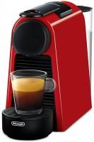 Кофеварка De'Longhi Nespresso Essenza Mini EN 85.R