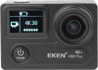 Action камера Eken H8R Plus