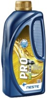Моторное масло Neste Pro C2/C3 5W-30 1л
