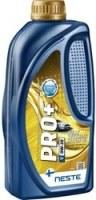 Моторное масло Neste Pro Plus V 0W-20 1л