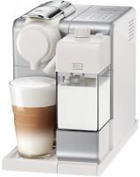 Кофеварка De'Longhi Nespresso Lattissima Touch EN 560.S