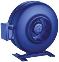Вытяжной вентилятор Binetti FDC-M