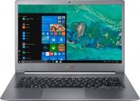 Фото - Ноутбук Acer SF514-53T-599G