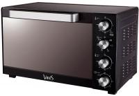 Электродуховка VINIS VO-6021B