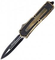 Нож / мультитул Grand Way 100113