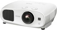 Проектор Epson PowerLite Home Cinema 3100