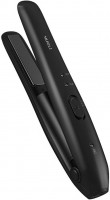 Фен Xiaomi Yueli Hair Straightener