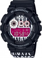 Наручные часы Casio G-Shock GD-120LM-1A