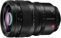 Объектив Panasonic 50mm f/1.4 S Pro