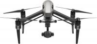 Квадрокоптер (дрон) DJI Inspire 2 Standard Combo