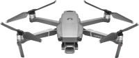 Квадрокоптер (дрон) DJI Mavic 2 Pro Fly More Combo