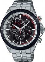 Фото - Наручные часы Casio EFR-561DB-1B