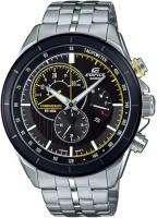 Фото - Наручные часы Casio EFR-561DB-1A