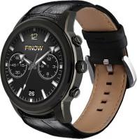 Носимый гаджет Finow X5 Plus