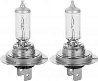 Фото - Автолампа Osram Night Breaker Silver H7 64210NBS-HCB