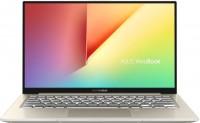 Ноутбук Asus VivoBook S13 S330UN