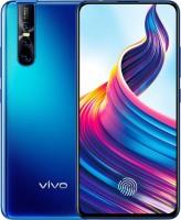 Мобильный телефон Vivo V15 Pro 128ГБ