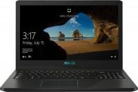 Ноутбук Asus X570ZD