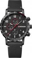 Наручные часы Wenger 01.1543.106