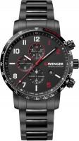 Наручные часы Wenger 01.1543.125