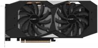 Фото - Видеокарта Gigabyte GeForce GTX 1660 Ti WINDFORCE OC 6G