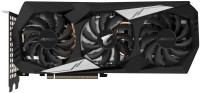 Фото - Видеокарта Gigabyte GeForce GTX 1660 Ti AORUS 6G