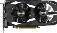 Фото - Видеокарта Asus GeForce GTX 1660 Ti DUAL OC