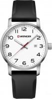 Фото - Наручные часы Wenger 01.1641.103